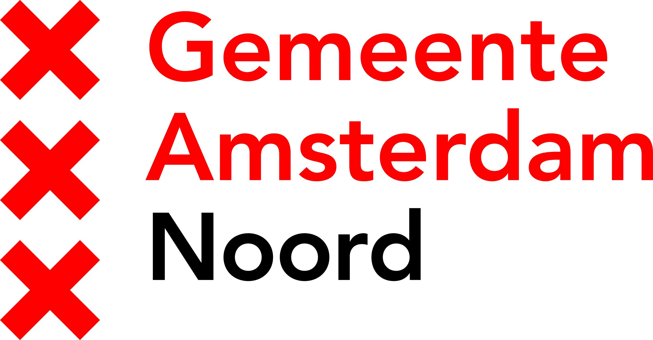 GASD_2_noord