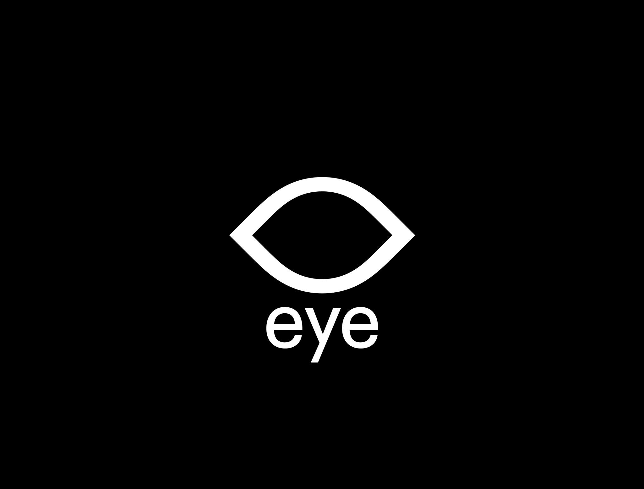 Eye_Logo_Screen_2048x1556_FINAL