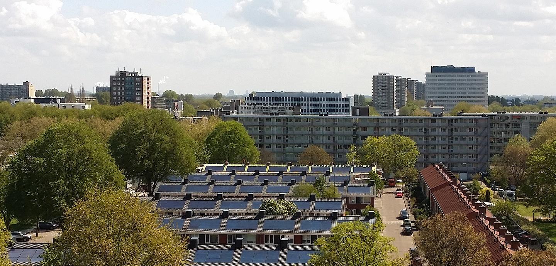 header-duurzame-oplossingen-zonnepanelen-haarlem-woningen