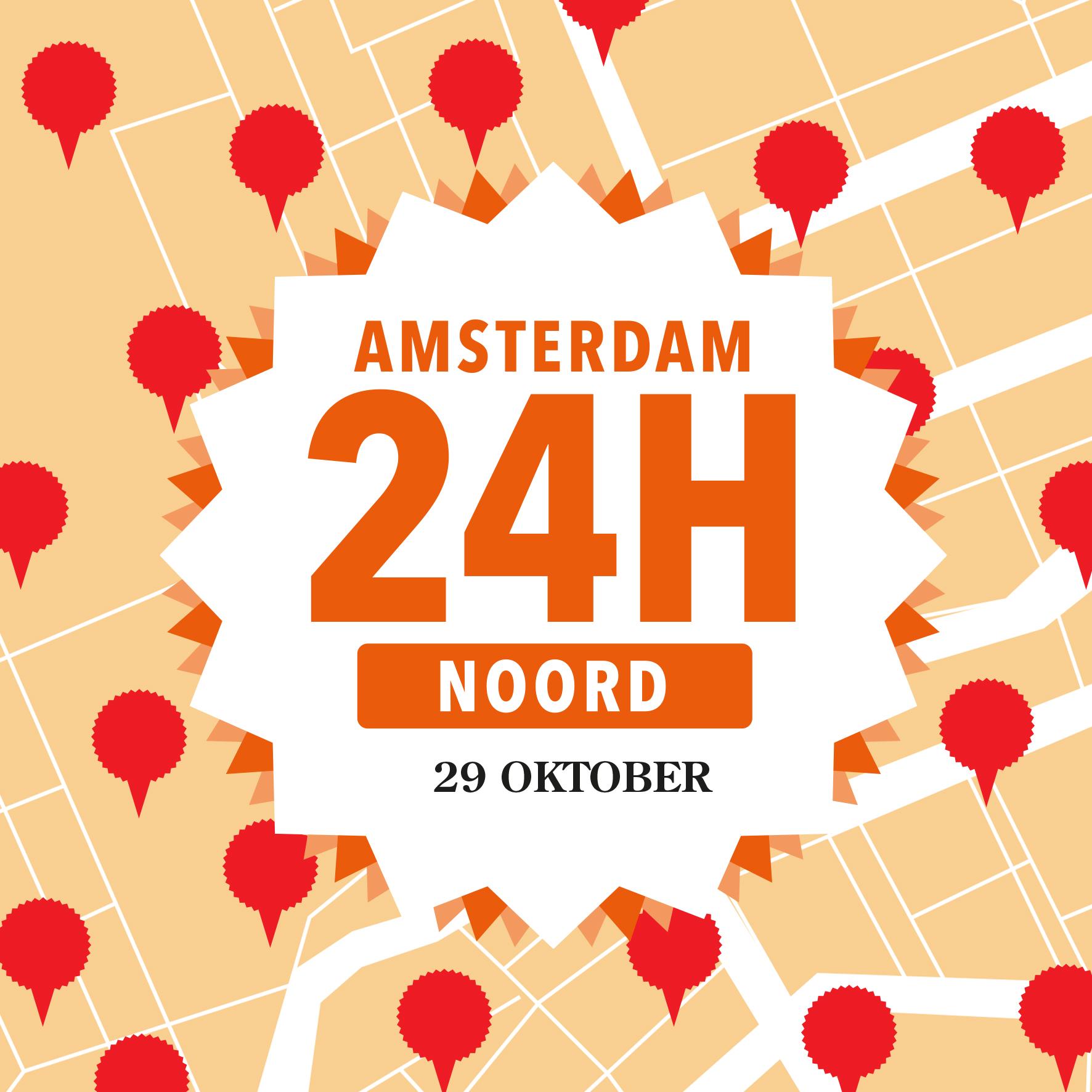 noord-1772x1772-nl