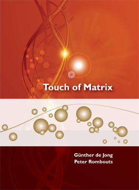 touch-of-matrix