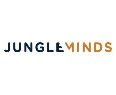 jungle-minds
