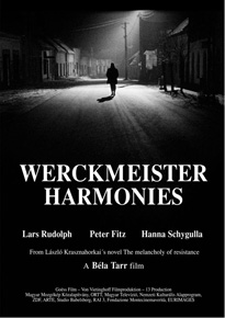 Werckmeister_Harmonies